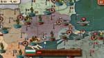 Пошаговые Стратегии Для Android European War 2
