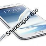 Galaxy-Note-2-Snapdragon-600