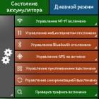 GreenPower Premium – автоматический сейвер аккумулятора