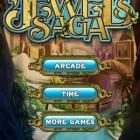 Jewels Saga – ювелирные баталии