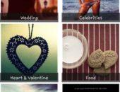 Коллекция обоев и фотографий – новые HD-обои для Android