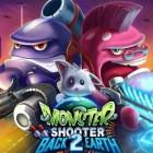 Monster Shooter 2 – новое вторжение