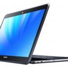 Удивительный гибрид Samsung ATIV Q появился для пред-заказа