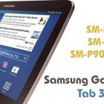 Samsung_Galaxy_Tab_3