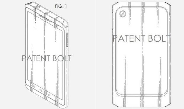 samsung-new-design-patent