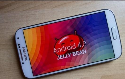 Ограничиваем доступ к системным возможностям приложений в Android 4.3