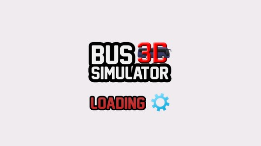 Bus Simulator 3D – городской автобус для Android