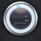 Instant Heart Rate – проверка пульса
