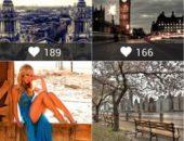 Премиум Обои HD и фоны – картинки в высоком качестве для Android