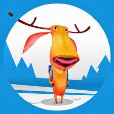 Run My Deer