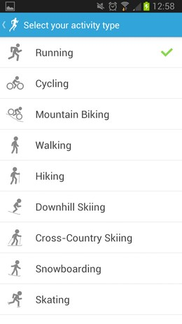 RunKeeper_Samsung_Galaxy_S4_S3_Note2_Ace_2