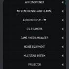 Smart IR Remote for Galaxy S4 – виртуальный пуль ДУ