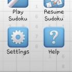 Sudoku 10000 – головоломки судоку