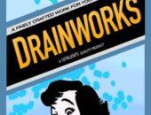 Drainworks – переливаем воду
