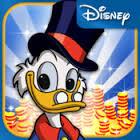 DuckTales: Scrooge's Loot — онлайн шутер от Disney