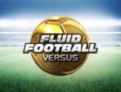Fluid Footbal Versus – реалистичный футбол