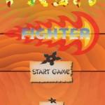 Fruit Fighter - убиваем злые фрукты