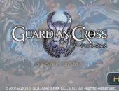 Guardian Cross – карточные баталии