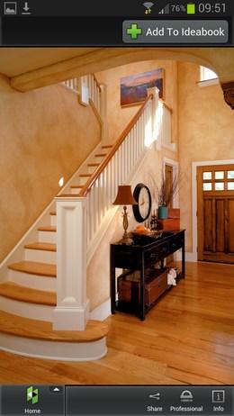 Houzz Interior Design Ideas – идеи дизайна