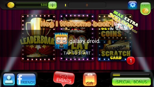 Jackpot_Slots_Club_Samsung_Galaxy_S4_S3_Note2_Ace_2