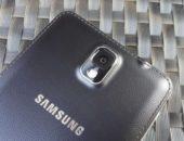 Пример видео с камеры Samsung Galaxy Note 3 с качеством 4K