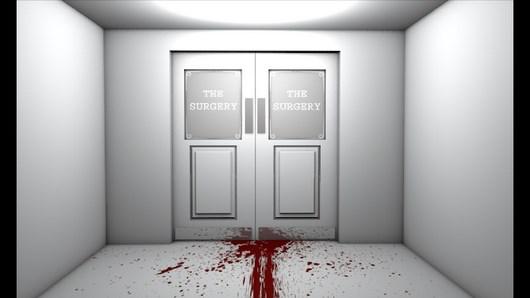 Killer Escape 2 – побег от маньяка