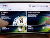 Видео тестирования Samsung Galaxy Note 3 в бенчмарках и мобильных играх
