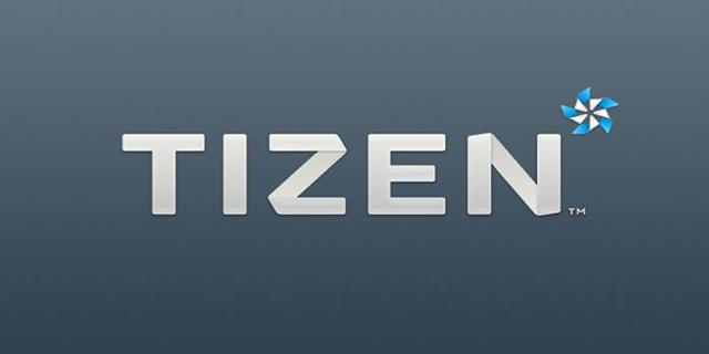 tizen-sm-z9006