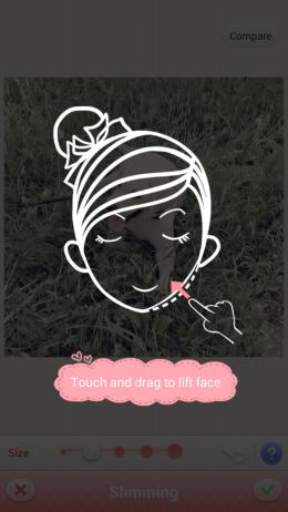 BeautyPlus – магическая камера