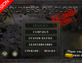 Zombie Defense – защита от монстров