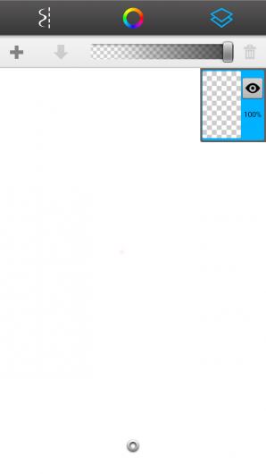 SketchBook Mobile Express – супер рисовалка