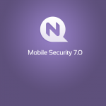 NQ Mobile Security & Antivirus – мощная защита