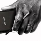 Сравнение размеров Samsung Galaxy Note 3 с другими флагманами