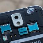 Как удалить региональную блокировку на Galaxy Note 3