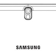 12.2-inch-Samsung-Galaxy-Note-tablet-with-3G-on-board-spotted-at-the-FCC