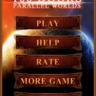 100 Doors: Parallel Worlds – параллельные миры