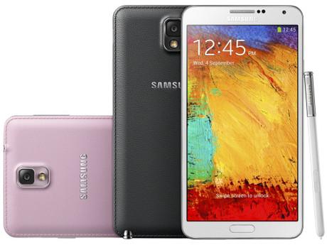 Многообразие чехлов для Samsung Galaxy