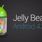 Выпуск Android 4.3 для Galaxy S3 пока приостановлен