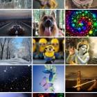 Backgrounds & Wallpapers HD – бесплатные фоновые обои