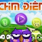 Chem Chim Dien – мочим птиц