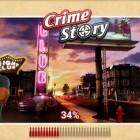 Crime Story – криминальные дела