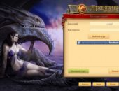 Dragon Eternity – Драконы вечности для Android