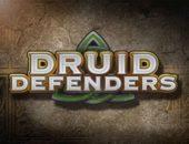 Druid Defenders – друиды-спасители для Android