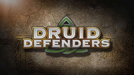 Druid Defenders – друиды-спасители для Android