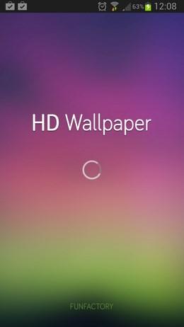 Free HD Wallpaper – бесплатные HD обои