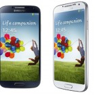 Samsung устанавливает новые рекорды с Galaxy S4