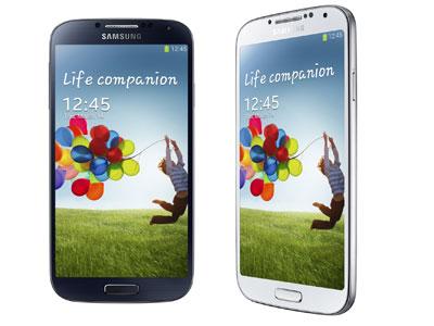 Устройство является самым быстро продаваемым смартфоном Samsung, сдвинувшим продажи на 40 млн. единиц в течение шести месяцев