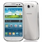 Galaxy-S-III-devices-with-Android-4.3-update-reportedly-suffering-major-problems