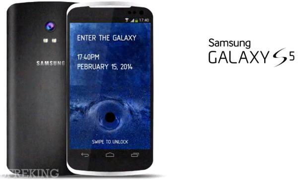 Galaxy-S5-video