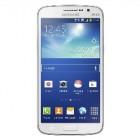 Samsung показывает Galaxy Grand 2